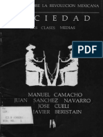 SociedadLasClasesMedias.pdf