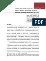 11_La_noche_de_Tlatelolco_3.pdf