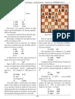 6- Smyslov vs. Botvinnik