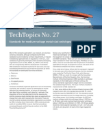 Ansi Mv Techtopics27 En