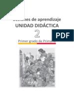 documentos_Primaria_Sesiones_Unidad02_Matematica_PrimerGrado_U2_1ergrado_GENERALES.pdf