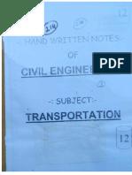 (thefreestudy.com)CIVIL_12.Transportation.pdf