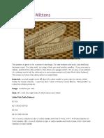 plait-cable-mittens-v2.pdf