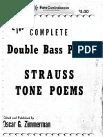 Strauss tone poems.pdf