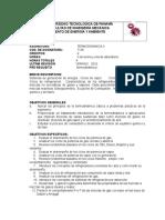 Contenido Para Estudiantes 7139 TERMODINAMICA II (1)