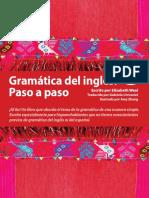 edoc.site_1-gramatica-del-ingles.pdf