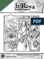 Sub Rosa issue 1.pdf