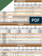 savrar list.pdf