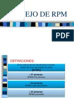08.-MANEJO-RPM.-R1-ASTOCAZA