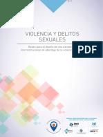 11_-_Violencia_y_delitos_sexuales