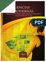 4T-2014-INFLUENCIAS POSMODERNAS.pdf