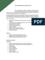 PRUEBA DISCRIMINATIVAS.docx