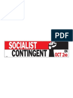 Socialist 24x6(2)