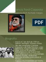 Francis Ford Coppola.pptx