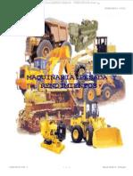 manual-rendimiento-productividad-maquinaria-pesada-analisis-clasificacion-aplicaciones-calculos-tiempo-potencia-trabajo.pdf