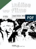 Aumont - Análise Do Filme