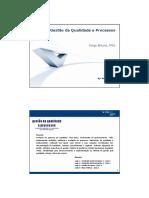 02 Gestão da Qualidade e Processos