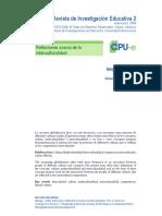 Dialnet-ReflexionesAcercaDeLaInterculturalidad-4036572.pdf