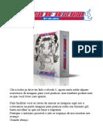 eBook-2 Exércicios Para Treinar