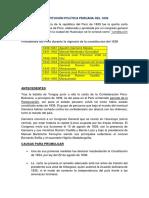 EJEMPLO DE TRABAJOS.docx