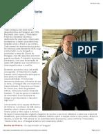 Francisco Doratioto - Revista de História