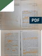 Furet- Lo Cuantitativo en Historia