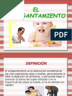 atragantameintojosemanuelcarmonaplamiralolayeduardo-141103102414-conversion-gate02.ppt