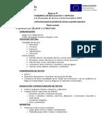 Anexo_V.pdf
