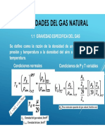 Microsoft PowerPoint - Gas 1