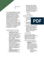 1527386607622_metodos Cientifico en La Ingenieria