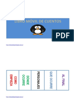 libromvildecuentos2-141106123347-conversion-gate02.pdf