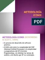 METODOLOGÍA ICONIX_V5