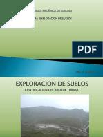 4._EXPLORACION_DE_SUELOS