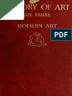Elie Faure HISTORY OF ART.pdf