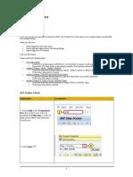 ATC -document
