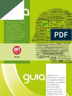 GuiaCoaching WEB