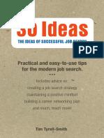 30-Ideas-The-Ideas-Of-Successful-Job-Search.pdf