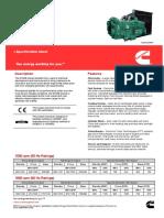 KTA38-G3.pdf