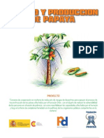 Cartilla+Cultivo+y+Produccion+Papaya[1]
