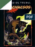 Libro De Tribu Roehuesos.pdf