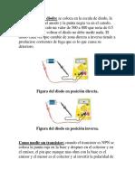 COMPROBAR  COMPONENTES  ELECTRONICOS.docx