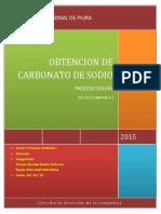 CARBONATO-DE-SODIOtrabajo-terminado-de-procesos.docx