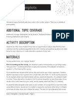 AgainstAllOdds_FacultyGuide_Set1.pdf