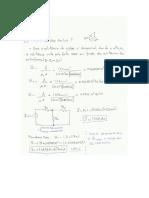 Conversão_de_energia_ACQA.docx