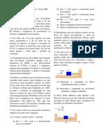 lista1-fscIIIE