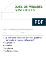 Techniques de Mesures Industrielles.pdf
