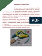 Probador de transitores.pdf