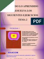 PARTE PRACTICA TEMA 2.pdf