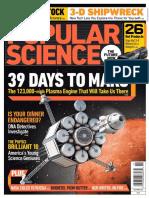 Popular Science 2010-11.pdf
