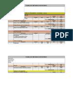 Copia de Planilla_Metrados_A.confinada-Modelo - CII-UCV